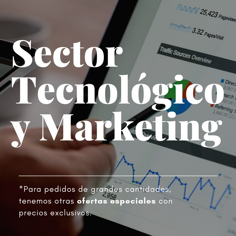 sector marketing