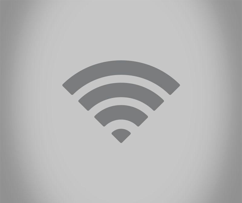 smartwe conexion wifi